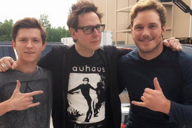 1280_tom_holland_james_gunn_chris_pratt_facebook