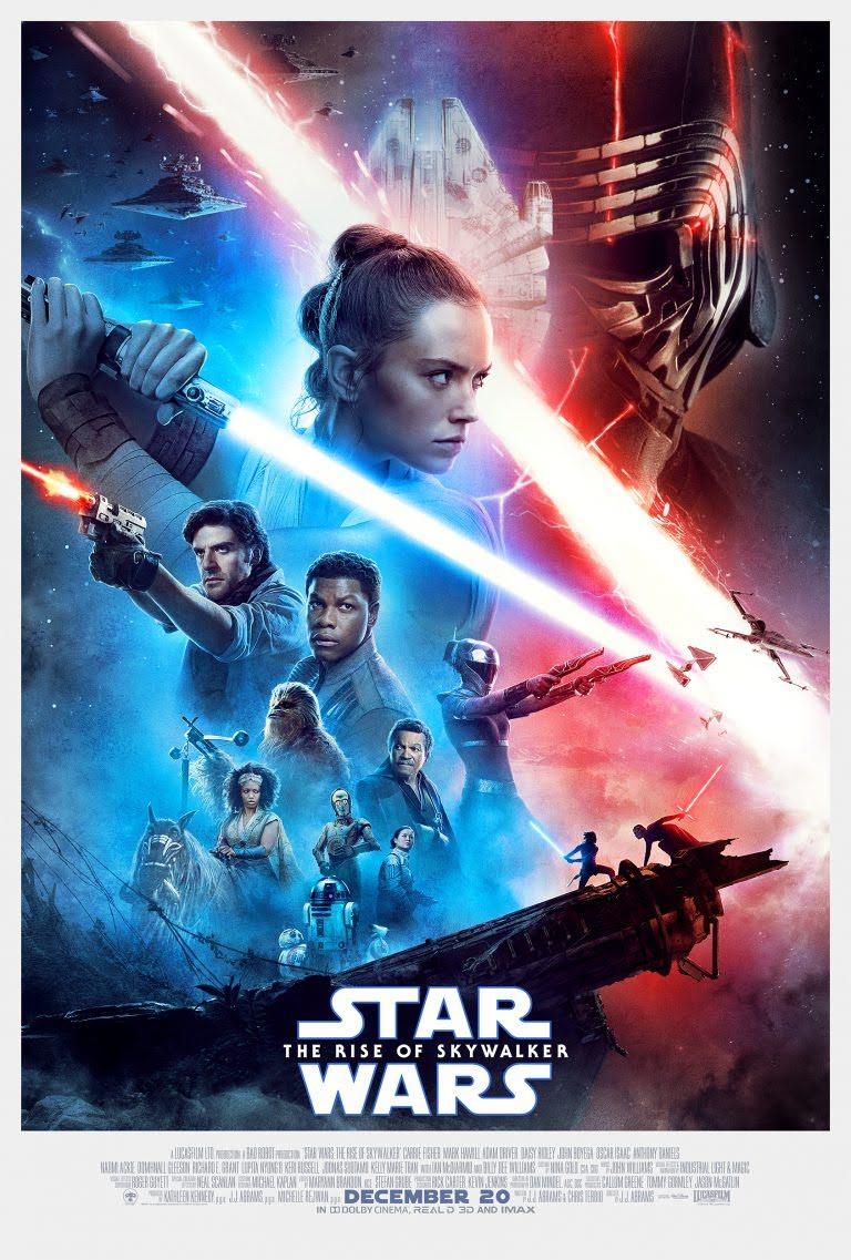 star-wars-9-poster-768x1137